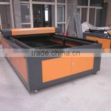 cnc laser cutting machine price wood cnc milling machine for a3 a4 paper/curtain fabric textile and clothings