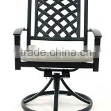 Bk-124-2 offer best folding beach chair with wheel price and massage commode love sex chair