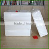 virgin wood pulp roll paper tissue hand towel export
