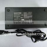 19v 9.5a replacement Laptop power supply replacement for HP Pavilion zd8001AP HSTNN-DA03, PA-1181-08H