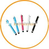 Stylus Touch Screen Pen for iPhone 4G 3G for iPod for iPad 1 2 3