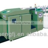 FX256 Combing Machine for wool tops making/textile machine combing machine/wool spinning machine