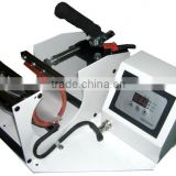 Sublimation digital mug heat press machine for sublimation mugs