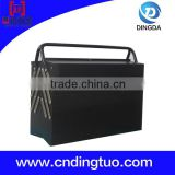 High quality materials steel truck tool box