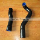 Silicone Radiator Hose FOR BMW E46 M3 330/328/325 1999-2006 99-06