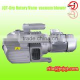10 % discount pay by TradeAssurance 250m3/h 380V /3Phase KVF250 5 axis cnc router vacuum pump