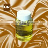 base oil (Group I )