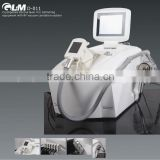 Body Slimming Cryolipolysis Cavitation RF Skin Body Contouring Tightening Face Lifting Machine