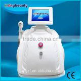 808nm Diode brown hair removal machine 808t-2 with EU CE