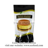 High Quality Pure Cocoa Powder / Natural Cocoa Powder