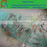 Aquaculture traps product type and shrimp,lobster traps