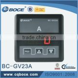 Digital Panel AC Current AMP Meter BC-GV23A
