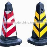 OEM blowmolding HDPE Plastic Traffice Cone Traffic Products,Warning board,Billboard,traffic message board