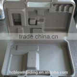 wholesale the gun case,OEM plastic HDPE tool box,tool case.