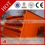 HSM Professional Best Price Ore Mining Vibration Screen