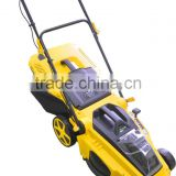 Wintools WT03041 electric lawn mowers best battery lawn mower
