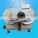 Factory Price Home Meat Slicer, Frozen Meat Slicer, Manual Meat Slicer (ZQF-250S)