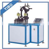 High praise! cnc winding machine and transformer coil winding machine made in China