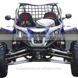 800cc/1100cc chery EFI engine 4x4 go kart for sale (TKG800-2)