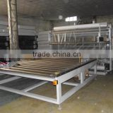 NG-41M Mattress packging Compress machine(reasonable price)