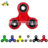 V&S factory offer fast shipment OEM/ODM long time rotation pressure reducer fidget spinner toys for kids & adults//