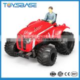 Wltoys RC Car P949 Wl Toys 1:10 Chassis 2.4G High Speed RC Model Car,RC Tractor,Cars Trucks