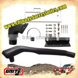 OEM Your brand 4wd accessories hot sale Over 50 models of 4x4 Snorkel for Suzuki Vitara