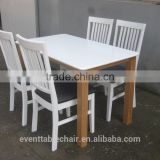 wholesale restaurant living room cheaper dining chair for restaurant dining