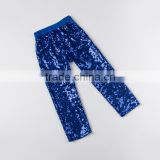 autumn kids children leggings toddler's tight trousers sequined pants baby long pants