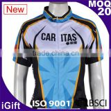 BSCI/ISO9001 Factory Dry fit Breathable fabric Italy sublimation Ink Hotsale cheap dye sublimated jerseys