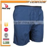BEROY cheap children running shorts, custom junior running pants
