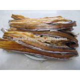 DRIED BOMBAY DUCK FISH WITH CHEAPEST PRICE