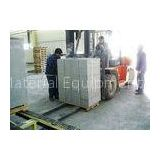 Autoclaved Aerated Concrete Equipment Fully Automatic Fly Ash Brick Plant