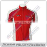 New mens Cycling Jersey Short Sleeve Bicycle Rider Quick Dry Wearing Bike Clothing Wear Shirt