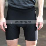 wholesale cycling shorts - Mens Cycling Bib Tight Shorts Padded