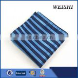 OEM & ODM Pocket Towel Pocket Square for man