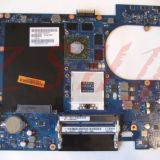 CN-06D5DG 06D5DG for dell Inspiron 15R 5520 laptop motherboard LA-8241P ddr3 Free Shipping 100% test ok