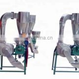 Best Quality pistachio nut sheller/Gingko Peeling Machine/Ginkgo shelling machine Taizy Image
