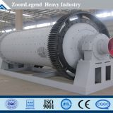 High capacity ceramic ball mill for sale