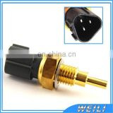 WL07-0014 Water temperature sensor for Chaalis 3 cylinders Suzuki Antelope