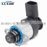 Original Fuel Pump Pressure Control Regulator Valve 0928400768 1462C00987 0928400706 For AUDI SEAT SKODA VW 2.0 TDI