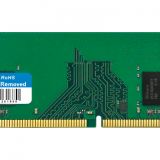 Shenzhen Supplier Ddr4 8Gb Ram 2400 Mhz Pc419200
