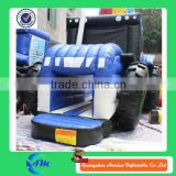 kids inflatable tractor bounce house new style bounce house for sale