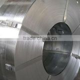 Hot-dipped Galvanized Steel Coil From Shanghai Supplier Of China(A36 SS400 S235JR S355JR)