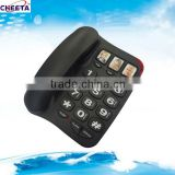 basic sim card land phone