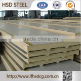 Trading and supplier of china products Steel Sheets,metal pu sandwich roof insulated panel