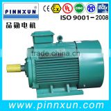 Promotional high-end YPT electric change frequency electric motor scrap