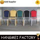 Foshan Restaurant Hotel Banquet Chair HM-A8                                                                         Quality Choice