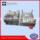 High quality automobile part and car parts mould                                                                         Quality Choice