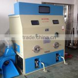 waste wool opening machine / fabric cotton waste recycling machine / cotton waste recycling machine